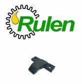 упор ножа литий (H127801) (США)