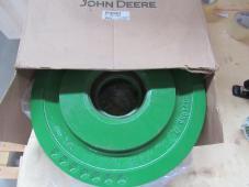 шків H171453 (John Deere, Оригинал)
