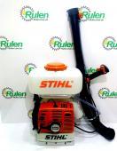 обприскувач SR420 42030112611 (STIHL)
