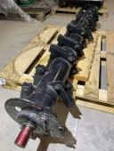 ротор комбайна AXE15467 (John Deere, Оригинал)