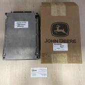 контролер оборотів двигуна SE502809 (John Deere, Оригинал)