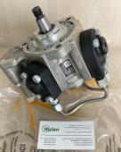 нагнітач паливного насосу RE571640  (John Deere, Оригинал)