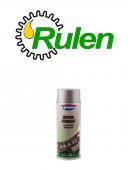 очищувач двигуна 400мл PRESTO 217678 400ML
