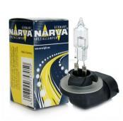 лампа розжарювання 48054 (AM118013)