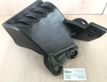 стрижень ротора, моторний елемент (AH216674) (США)