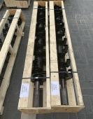 ротор в зборі (AXE15467)
